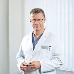 Pilopro Haartransplantation - Dr. Hannes Domeisen