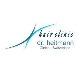 Dr. Lars Heitmann
