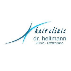 Dr. Lars Heitmann - Hair Clinic