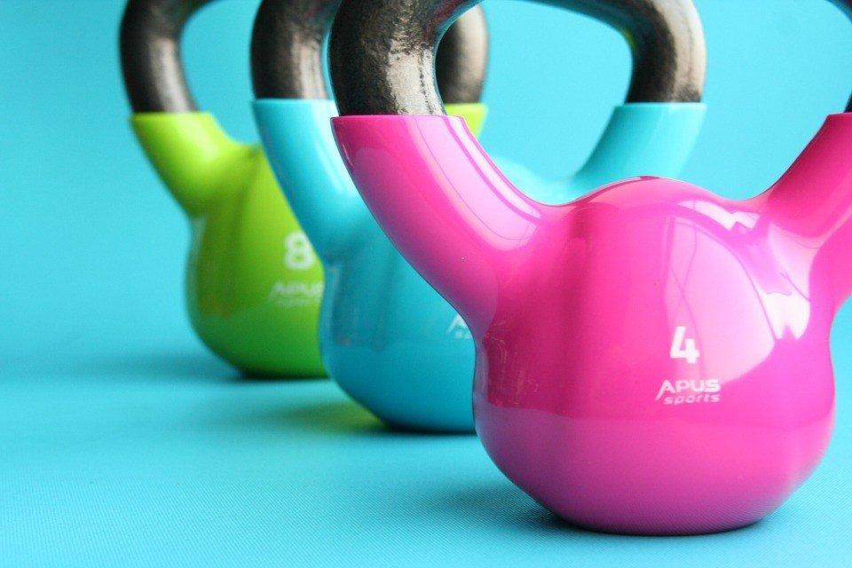 haartransplantation-sport-fitness-und-co