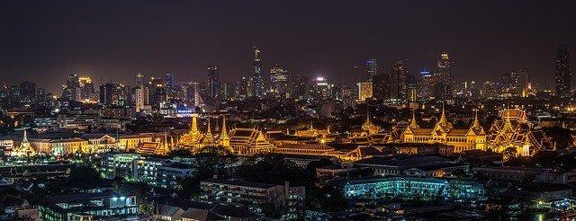 Haartransplantation-Thailand- Haartransplantation Thailand