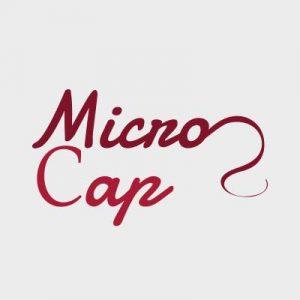 Dr. Pascal Grangé - MicroCap