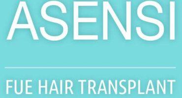 Asensi Hairtransplant