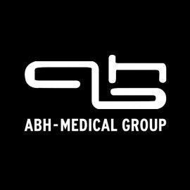 Athens Beverly Hills-Medical Group