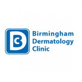 Birmingham Dermatology Clinic