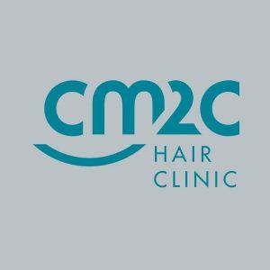 CM2C - Hair Clinic