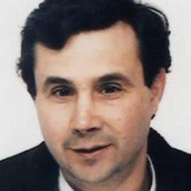 Dr. Jean-Albert Amar