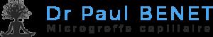 Dr. Paul Benet