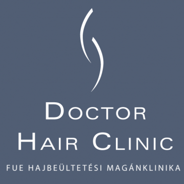 Doctor Hair Clinic