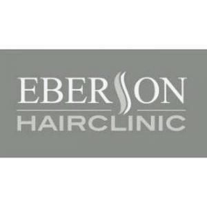 Eberson Hair Clinic