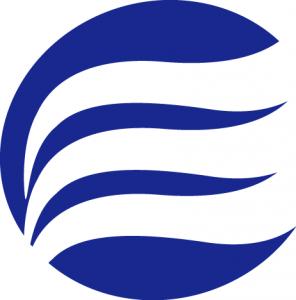 European Clinic