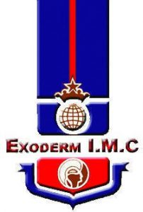 Exoderm Medical Center