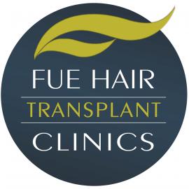 FUE Hair Transplant Clinics