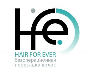 HFE Clinic - Athen