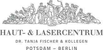 Haut- und Lasercentrum