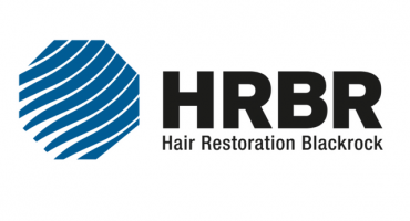 Hair Restoration Blackrock