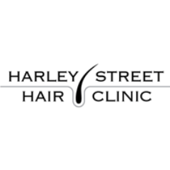 Harley Street Hair Clinic