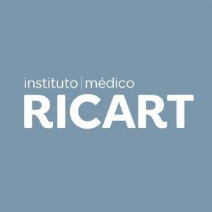 Dr. José Maria Ricart Vayá - Instituto Médico Ricart