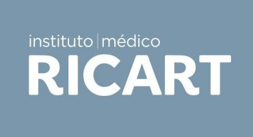 Instituto Médico Ricart - Dr. José Maria Ricart Vayá