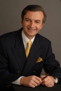 Dr. Pascal Boudjema