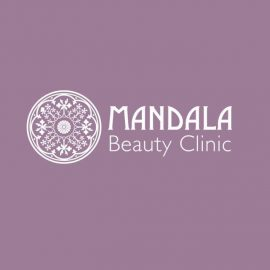 Mandala Beauty Clinic