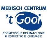 Medisch Centrum 't Gooi