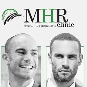 MHR Clinic Irland