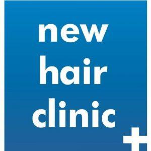 New Hair Clinic