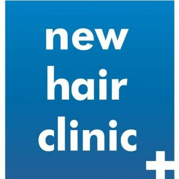 New Hair Clinic
