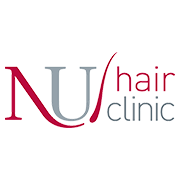 Nu Hair Clinic