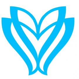 San-Medical