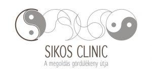 Sikos Klinik