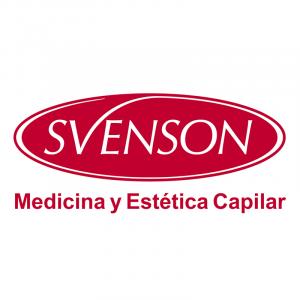 Svenson Klinik Spanien