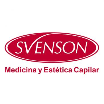Svenson Klinik Spanien Erfahrungen Meinehaarklinik