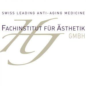 Swiss-Aesthetic - Fachinstitut für Ästhetik (Zürich)