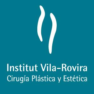 Institut Vila-Rovira