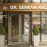 Dr. Serkan Aygin Clinic Erfahrungen (2)