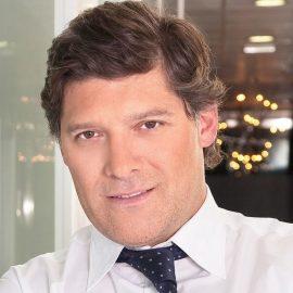 Dr. Mauricio Verbauvede - Epitouch Klinik