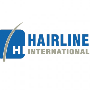 Hairline International