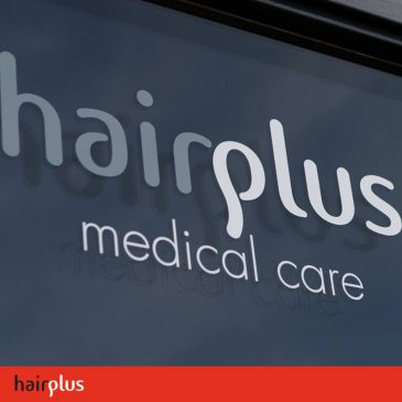 Hairplus Medical Care