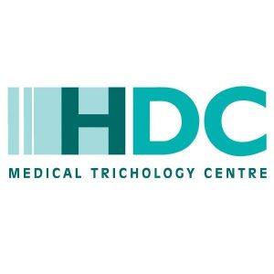 HDC Hair Clinic