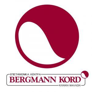 Bergmann Kord Hair Clinic