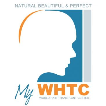 My World Hair Transplant Center