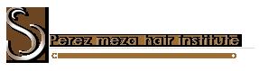 Dr. David Perez Meza