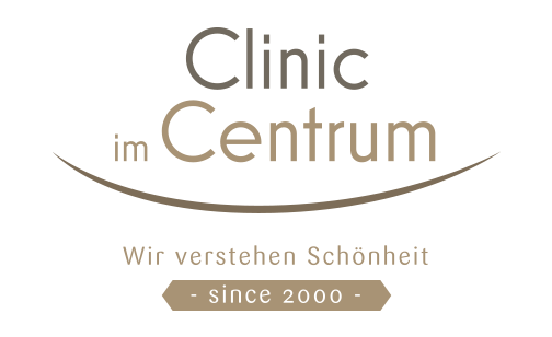 Clinic im Centrum Lörrach / Basel