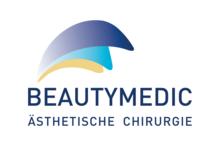Beautymedic - Dortmund