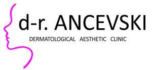 Dr. Ancevski
