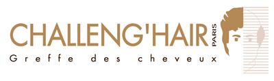 Challeng'Hair Paris