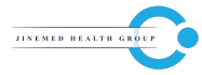 Jinemed Health Group