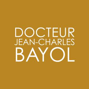 Dr. Jean-Charles Bayol